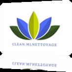 Vign_logo2